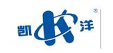 廣東凱洋醫療科技集團有限公司