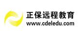 北京东大正保科技有限公司
