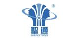 北京華星康泰科技發展有限公司