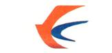 中國東方航空集團公司