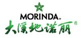 大溪地诺丽饮料(中国)有限公司
