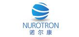 浙江諾爾康神經電子科技股份有限公司