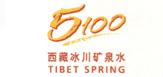 西藏冰川礦泉水有限公司