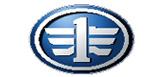 中國第一汽車集團公司