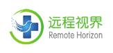 北京遠程視界眼科醫院管理有限公司