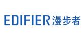 北京爱德发科技有限公司