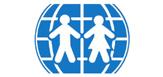 世界儿童基金会
