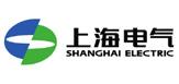 上海电气(集团)总公司