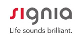 西萬拓聽力技術(蘇州)有限公司