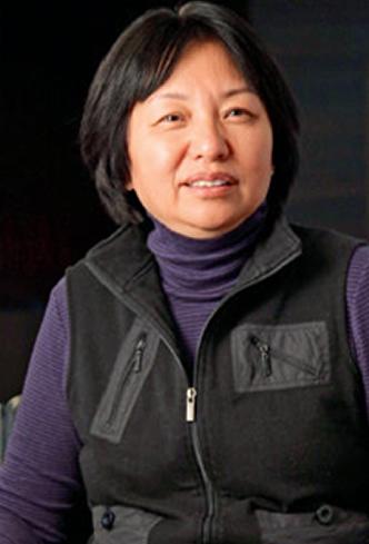 王宇红:从轮椅开始的梦