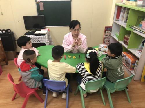 助残脱贫 决胜小康 中国残基会在行动2119.png