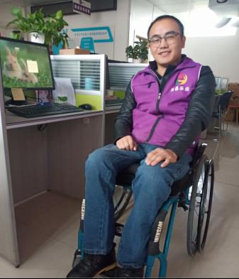 助残脱贫 决胜小康 中国残基会在行动3399.png